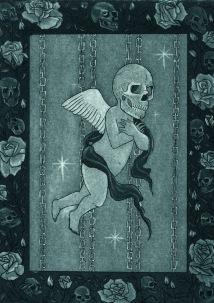 la danse macabre 2