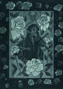 la danse macabre 4
