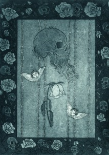 la danse macabre 5